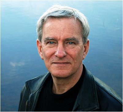 photo of David C. Stark
