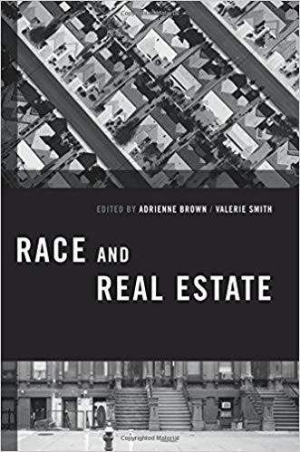 Race and Real Estate