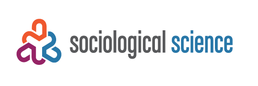 Sociological Science