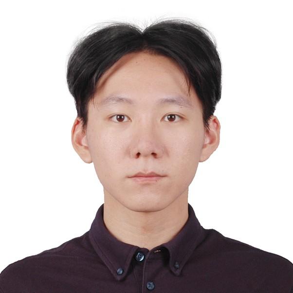 photo of Jian Su