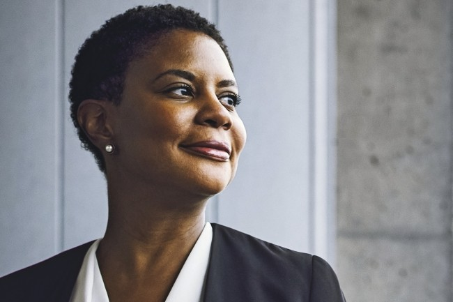 Alondra Nelson, professor of sociology and president of the Social Science Research Council, discusses negotiating access to Facebook and building a new scholarly infrastructure with The Chronicle.